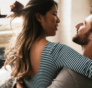3 Must-Know Tips for Maintaining a Healthy Sex Life